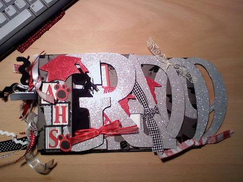 GRAD09